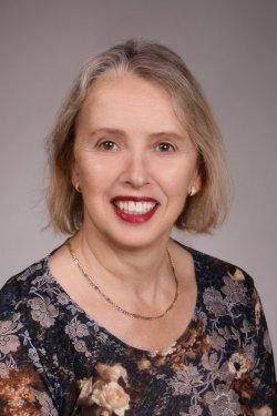 Lucia Farina - Heilpraktikerin Waldkirch